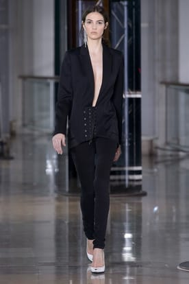 A.Vaccarello_look 1_AW16_PW.jpg