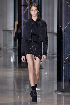 A.Vaccarello_look 13_AW16_PW.jpg
