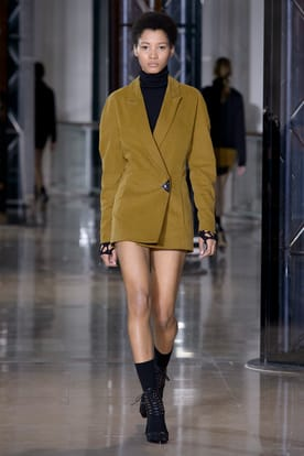 A.Vaccarello_look 16_AW16_PW.jpg
