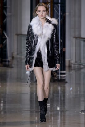 A.Vaccarello_look 32_AW16_PW.jpg