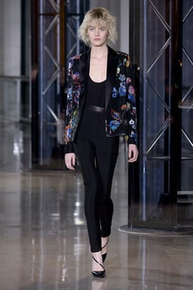 A.Vaccarello_look 46_AW16_PW.jpg