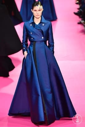 alexis_mabille_css19_0003.jpg