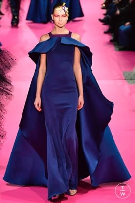 alexis_mabille_css19_0010.jpg