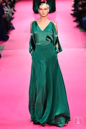alexis_mabille_css19_0014.jpg