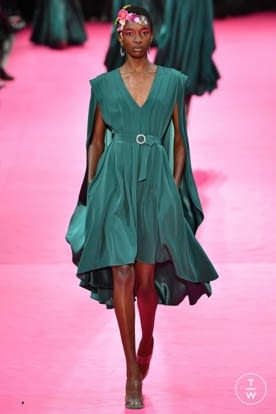 alexis_mabille_css19_0015.jpg