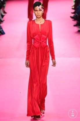 alexis_mabille_css19_0016.jpg