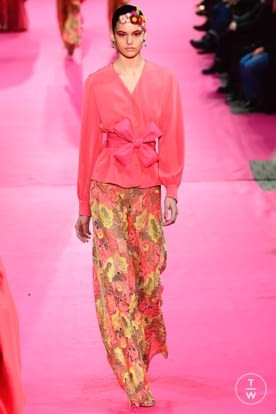 alexis_mabille_css19_0021.jpg