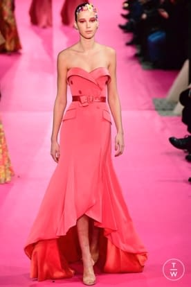 alexis_mabille_css19_0023.jpg