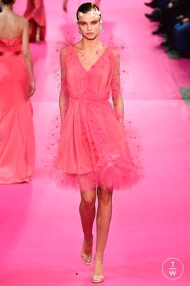 alexis_mabille_css19_0024.jpg
