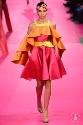 alexis_mabille_css19_0035.jpg