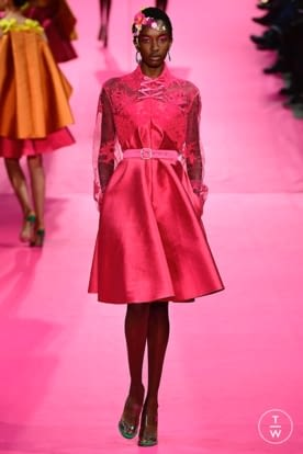 alexis_mabille_css19_0036.jpg