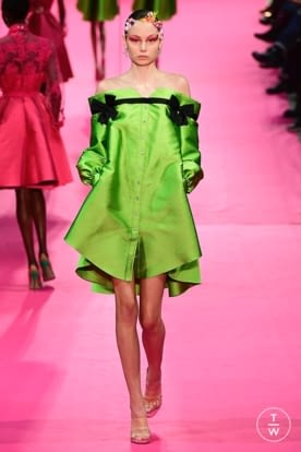 alexis_mabille_css19_0037.jpg