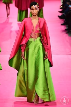 alexis_mabille_css19_0038.jpg