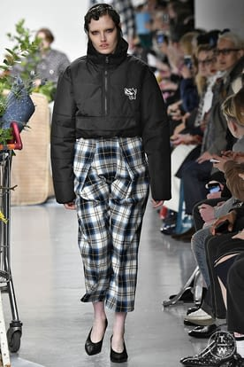 ashley_williams_aw17_0006.jpg