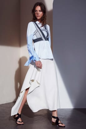 BCBG_17RE_LOOKBOOK_VOGUE_1.jpg
