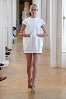 Courreges SS17 0001.jpg