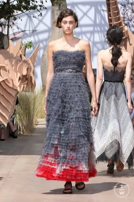 DIOR_Haute Couture AW2017-18_Looks (29).jpg