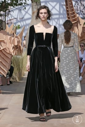 DIOR_Haute Couture AW2017-18_Looks (56).jpg