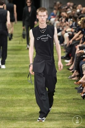 DIOR HOMME SUMMER 18_look12.jpg