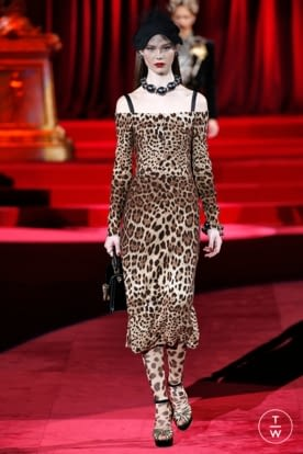 dolce_and_gabbana_aw19_0026.jpg