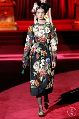 dolce_and_gabbana_aw19_0036.jpg
