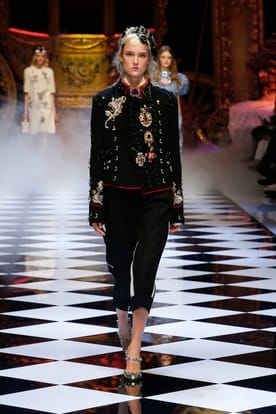 Dolce&Gabbana-fashion-show-women-fw17 (1).jpg