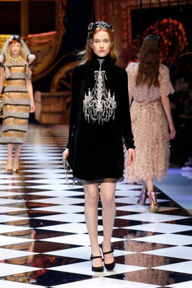 Dolce&Gabbana-fashion-show-women-fw17 (34).jpg