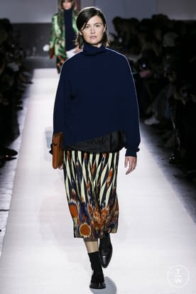 dries_van_noten_aw17_0011.jpg