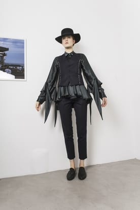 EachxOther_PreFall17_13.jpg