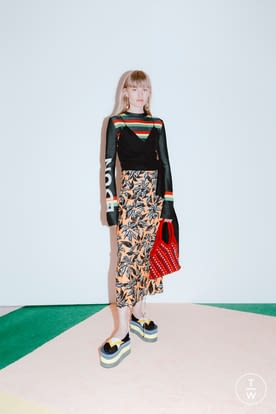 EDUN RESORT18 LOOK 1.jpg