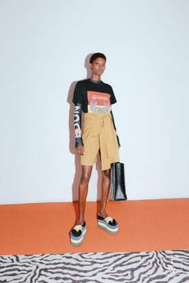 EDUN RESORT18 LOOK 2.jpg