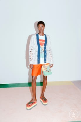 EDUN RESORT18 LOOK 5.jpg