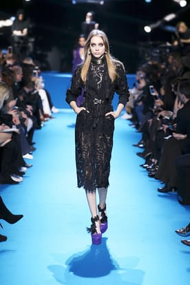 ELIE SAAB READY TO WEAR AW 2016-17  (24).jpg