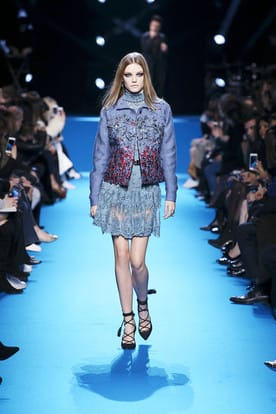 ELIE SAAB READY TO WEAR AW 2016-17  (5).jpg