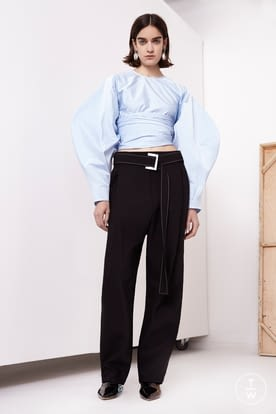 ELLERY_Resort 18_Look 1.jpg