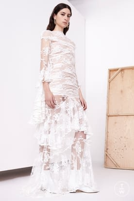 ELLERY_Resort 18_Look 38.jpg