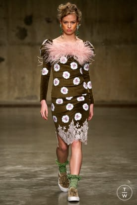 fashion_east_aw17_0004.jpg