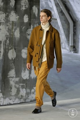 FW18M_Lemaire_look_06.jpg