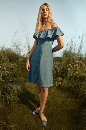 HC_Resort 2017_Look 15.jpg