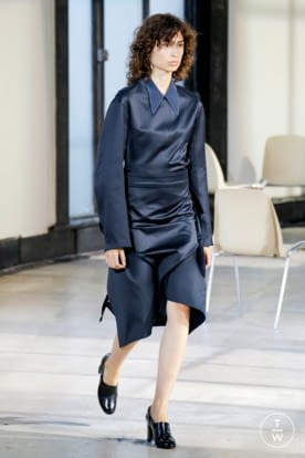 lemaire_ss18_0011.jpg