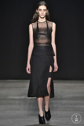 narciso_rodriguez_aw17_0016.jpg