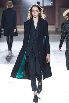 paul-smith-fw17-42-8158e1.jpg