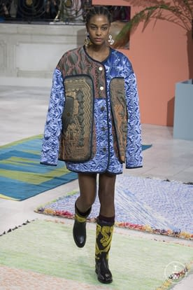 peter_pilotto_waw1718_025.jpg