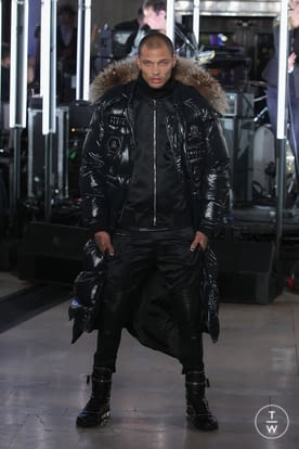 PHILIPP PLEIN women-men FW1718 (1).JPG