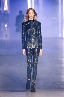 PHILIPP PLEIN WOMEN´S FASHION SHOW FW1617 - RUNWAY (1).jpg