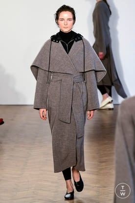 pringle_of_scotland_aw17_0012.jpg