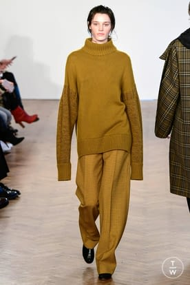 pringle_of_scotland_aw17_0019.jpg