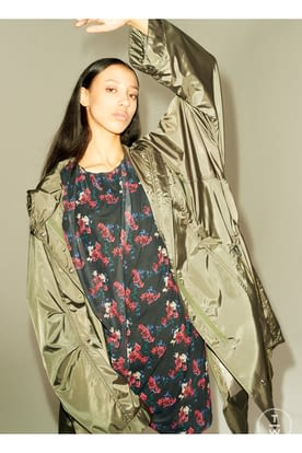 Public School - Resort 18 - Look 12.jpg