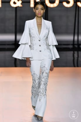 ralph_and_russo_css19_0004.jpg