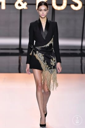 ralph_and_russo_css19_0007.jpg